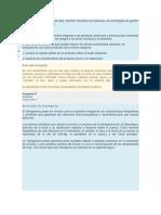 Diseño de sistemas de manejo de impacto ambiental.docx