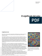 El significado del color.pdf