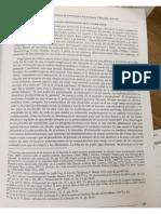 PDF Tema 46 La Historia de La Filosofía Como Problema Filosófico