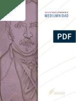 CursoEstudioMediumnidad.pdf
