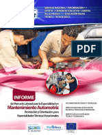 mto_automotriz.pdf