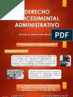 Diapositivas - Dpa - Ulloa Reyes