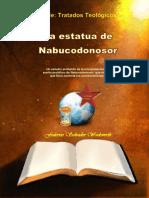 47 La Estatua de Nabucodonosor 15.10.09