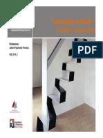 Aula01 RMT2 Elementos-básicos Algumas-escadas
