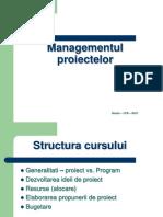 Management de proiect_partea 1.ppt