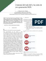 IOE-Y-NGN.pdf