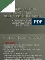 TEMA_12.-_Delitos_contra_las_relaciones_familiares.ppt