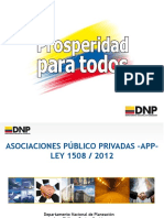 2012-08-27 DNP - Ley APP.pptx