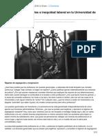 80grados.net-Profesores desechables e inequidad laboral en la Universidad de Puerto Rico Parte II.pdf