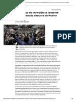 275 firmas de inversión se lanzaron sob...o _ Centro de Periodismo Investigativo.pdf