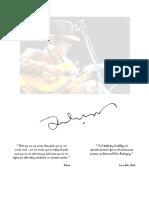 silvio rodriguez - cancionero nº1.pdf