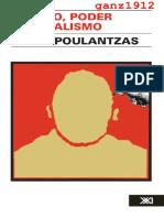 253538106-Poulantzas-Nicos-Estado-Poder-Y-Socialismo-pdf.pdf