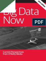 big-data-now-2014-edition.pdf