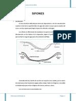 232659612-Diseno-Estructural-de-Un-Sifon-Invertido-Circular.docx