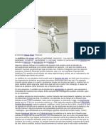 VALORES ESTETICOS.docx
