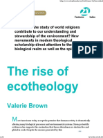 The_Rise_of_Ecotheology.pdf