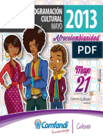 docdownloader.com_programacion-centro-cultural.pdf