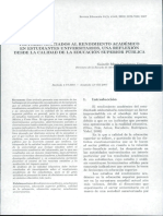 rendimiento.pdf