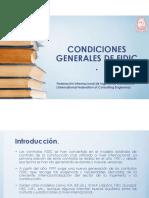 Unidad 1a P2 materia PAO III.pdf
