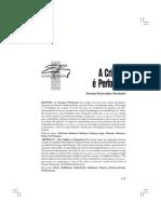 acriancaperformer_marinamarcondesmachado.pdf