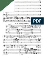 317148399-Dove-Sono-i-bei-momenti.pdf