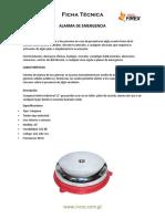 ALARMA DE EMERGENCIA.docx