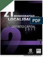 5 USME monografia 2011.pdf