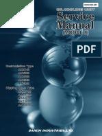 daikin-service-manual-8.pdf