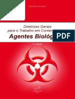 DiretrizesAgenBiologicos 2010 3Edic (1)