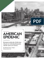 Epidemics Scientific American 0518 44