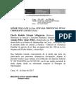 A Proceso Alegre Pacush Antonio Pedro