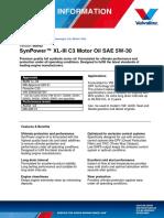PI_SynPower-XL-III-C3-5W-30_069-02