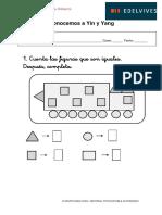 330623803-Refuerzo-Mates-1-Superpixepolis.pdf