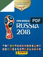Album FIFA 2018.pdf