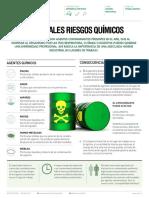 principales-riesgos-quimicos.pdf