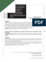 Llanos C. y Lanfranco, M. F. PROBLEMAS DEL ESTADO.pdf