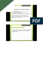 La importancia de la documentación de.docx