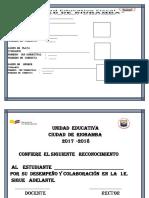 AÑO   DE  EDUCACIÓN  BÁSICA.docx