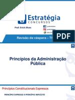 Aula Véspera TRF5_Direito Administrativo.pdf