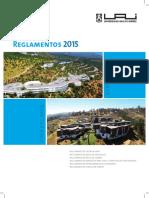 Reglamento 2015.pdf