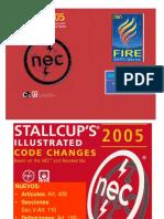 Nec 2005 Fire Expo 11-15-2005 [Autoguardado]
