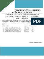 intro-al-diseño-cl-1.docx