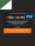 Guia_de_Politicas_Sociais_Quilombolas 2009.pdf