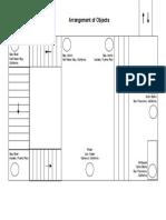 Arrangement of Water, Big Water, Ocean Water Documentation.pdf