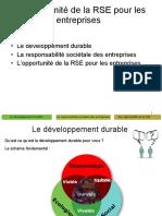 outilpdagogique-110224051256-phpapp02