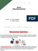 12_serie_6-Reacciones_Quimicas.pdf