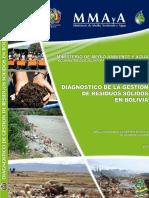 Diagnostico-de-la-Gestion-de-Residuos-Solidos-en-Bolivia-2011.pdf