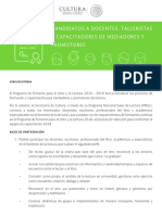 capacitacion_mediadores