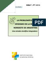 Libro_ofidios.pdf
