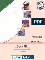 Inmunología CTO 3.0